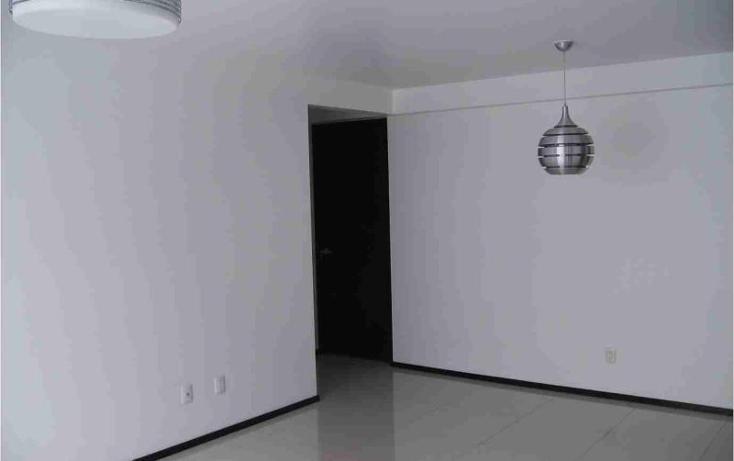 Foto de departamento en venta en  5, san antonio, azcapotzalco, distrito federal, 2181437 No. 02