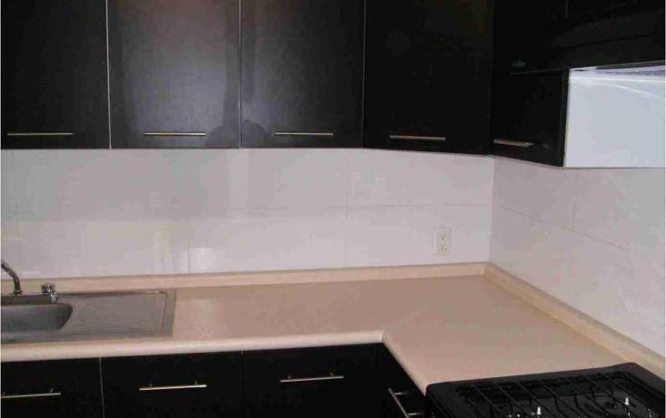 Foto de departamento en venta en  5, san antonio, azcapotzalco, distrito federal, 2181437 No. 04