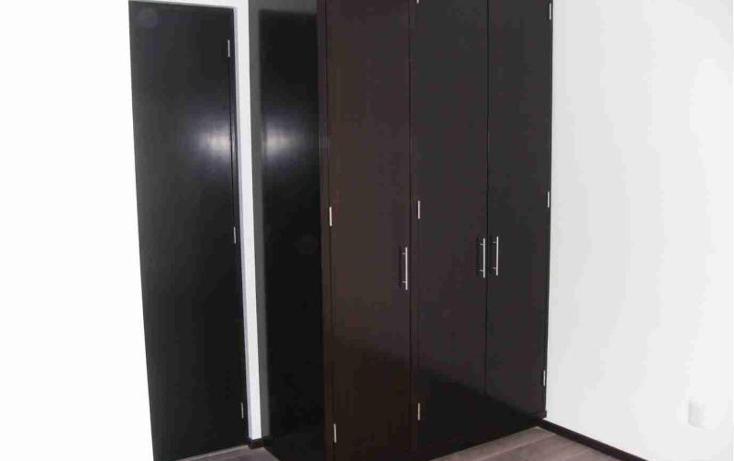 Foto de departamento en venta en  5, san antonio, azcapotzalco, distrito federal, 2181437 No. 08