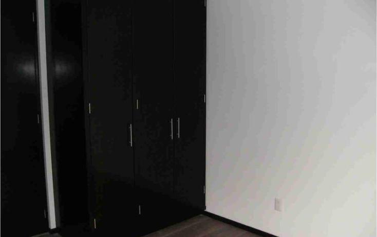 Foto de departamento en venta en  5, san antonio, azcapotzalco, distrito federal, 2181437 No. 09