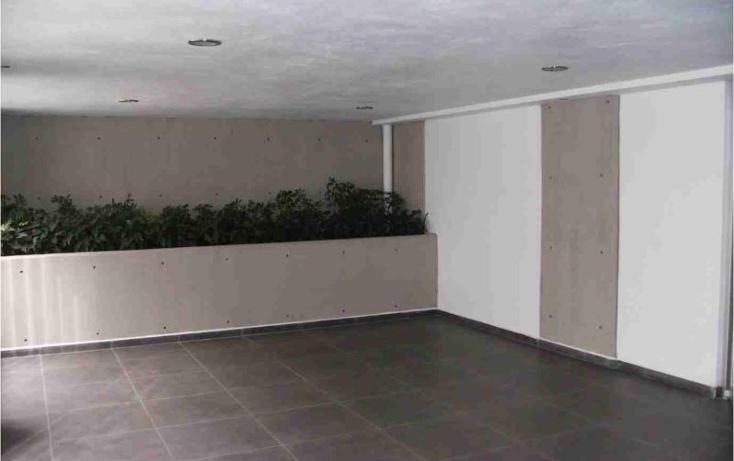 Foto de departamento en venta en  5, san antonio, azcapotzalco, distrito federal, 2181437 No. 12