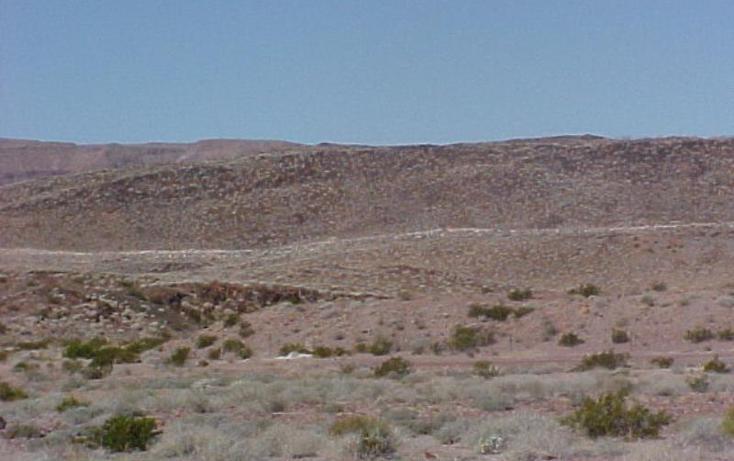 Foto de terreno habitacional en venta en  5, san felipe, mexicali, baja california, 1734556 No. 14