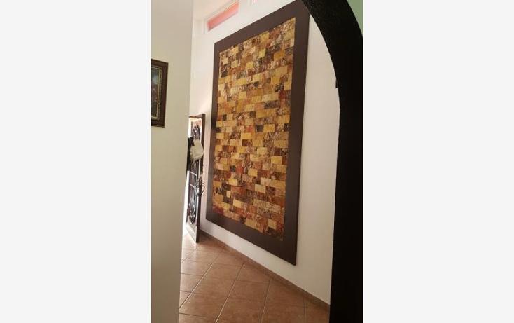 Foto de casa en venta en pedro de alvarado 5, san josé, jiutepec, morelos, 1903396 No. 02