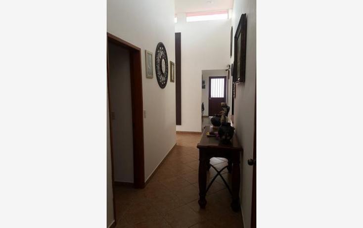 Foto de casa en venta en pedro de alvarado 5, san josé, jiutepec, morelos, 1903396 No. 04
