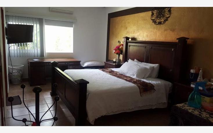 Foto de casa en venta en pedro de alvarado 5, san josé, jiutepec, morelos, 1903396 No. 05