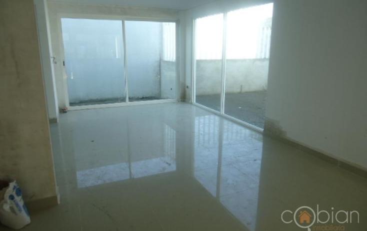 Foto de casa en venta en  5, san juan calvario, san pedro cholula, puebla, 1902240 No. 03