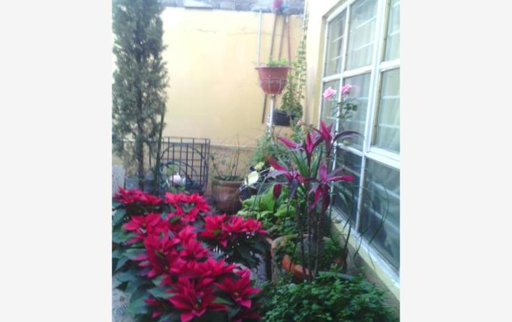 Foto de casa en venta en  5, san juan ixhuatepec, tlalnepantla de baz, méxico, 1527064 No. 05