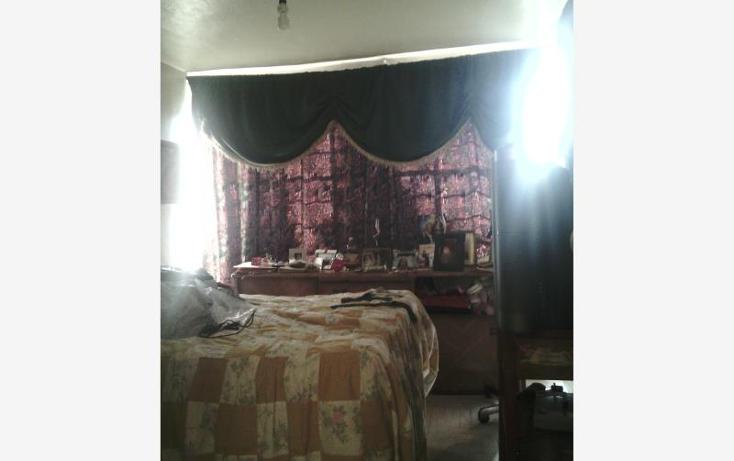 Foto de casa en venta en  5, san juan ixhuatepec, tlalnepantla de baz, méxico, 1527064 No. 15