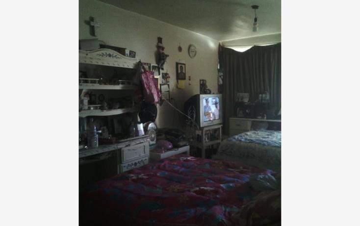 Foto de casa en venta en  5, san juan ixhuatepec, tlalnepantla de baz, méxico, 1527688 No. 09