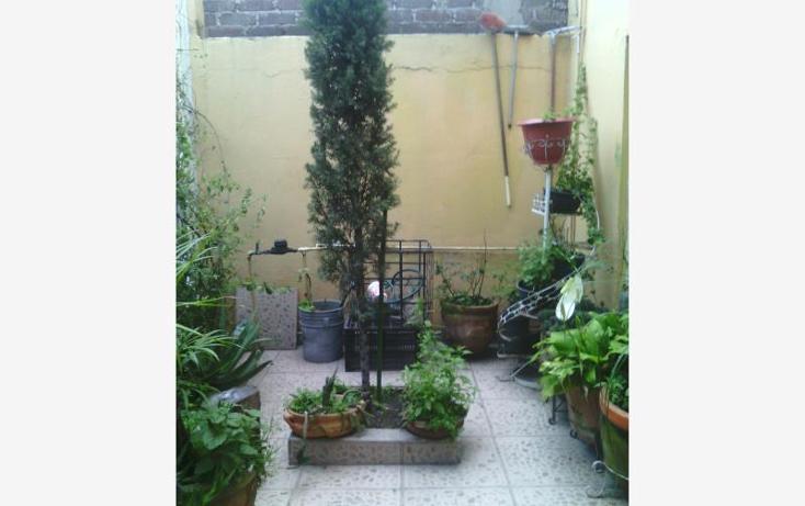 Foto de casa en venta en  5, san juan ixhuatepec, tlalnepantla de baz, méxico, 680777 No. 02