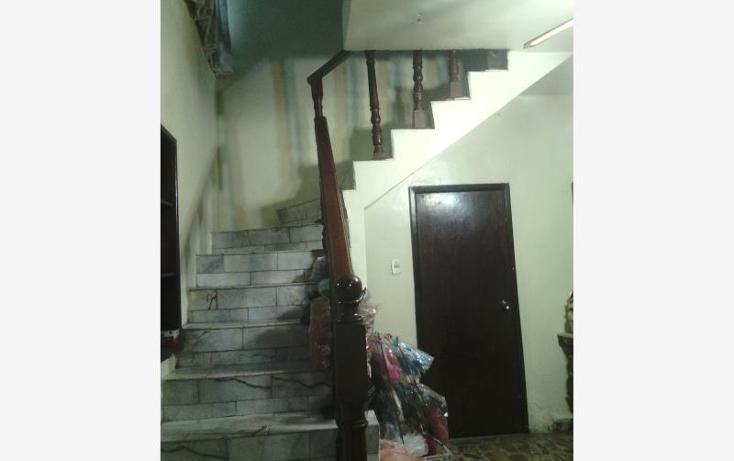 Foto de casa en venta en  5, san juan ixhuatepec, tlalnepantla de baz, méxico, 955809 No. 07