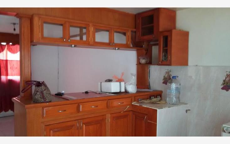 Foto de casa en renta en  5, san marcos, tula de allende, hidalgo, 1529302 No. 07