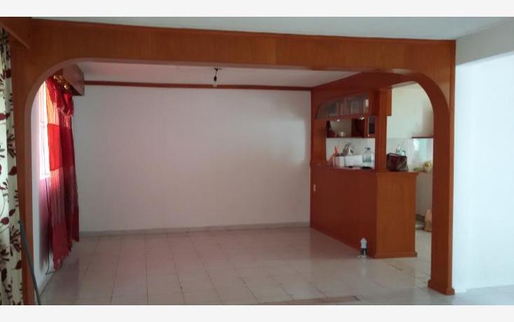Foto de casa en renta en  5, san marcos, tula de allende, hidalgo, 1529302 No. 09