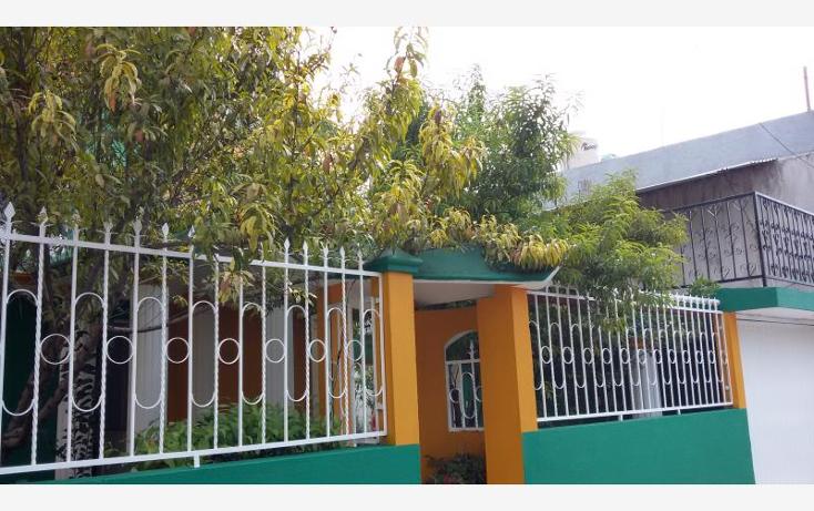 Foto de casa en renta en  5, san marcos, tula de allende, hidalgo, 1529302 No. 10