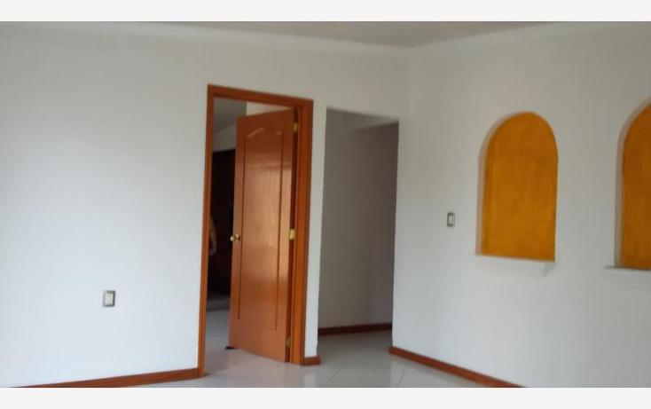 Foto de casa en renta en  5, san marcos, tula de allende, hidalgo, 1529302 No. 17