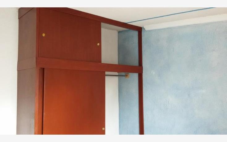 Foto de casa en renta en  5, san marcos, tula de allende, hidalgo, 1529302 No. 19