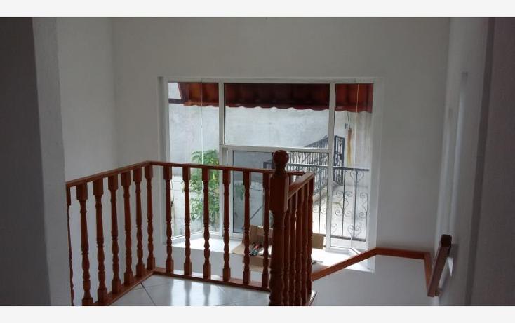 Foto de casa en renta en  5, san marcos, tula de allende, hidalgo, 1529302 No. 21