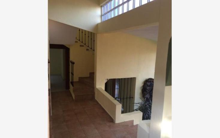 Foto de casa en venta en  5, san miguel ajusco, tlalpan, distrito federal, 1688432 No. 02