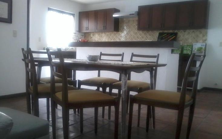 Foto de casa en venta en  5, san miguel de allende centro, san miguel de allende, guanajuato, 1215887 No. 02