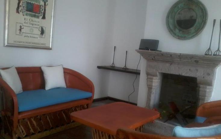 Foto de casa en venta en  5, san miguel de allende centro, san miguel de allende, guanajuato, 1215887 No. 03