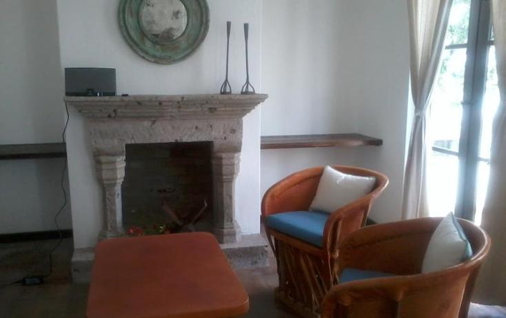 Foto de casa en venta en  5, san miguel de allende centro, san miguel de allende, guanajuato, 1215887 No. 04