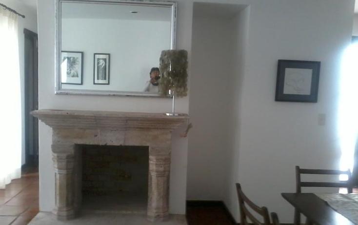 Foto de casa en venta en  5, san miguel de allende centro, san miguel de allende, guanajuato, 1215887 No. 05