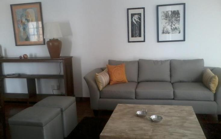 Foto de casa en venta en  5, san miguel de allende centro, san miguel de allende, guanajuato, 1215887 No. 06