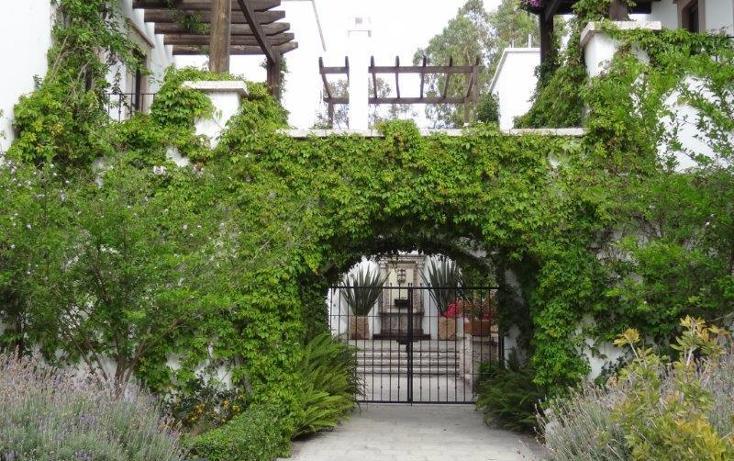 Foto de casa en venta en  5, san miguel de allende centro, san miguel de allende, guanajuato, 1215887 No. 07