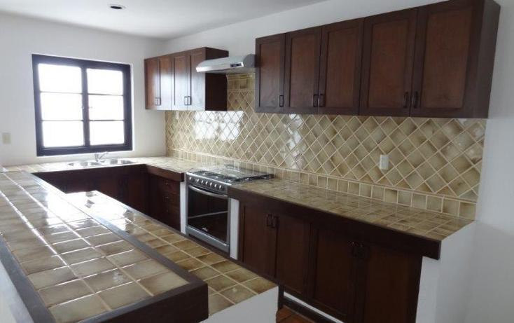 Foto de casa en venta en  5, san miguel de allende centro, san miguel de allende, guanajuato, 1215887 No. 08