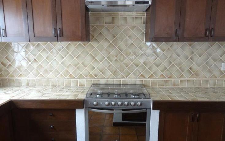 Foto de casa en venta en  5, san miguel de allende centro, san miguel de allende, guanajuato, 1215887 No. 09
