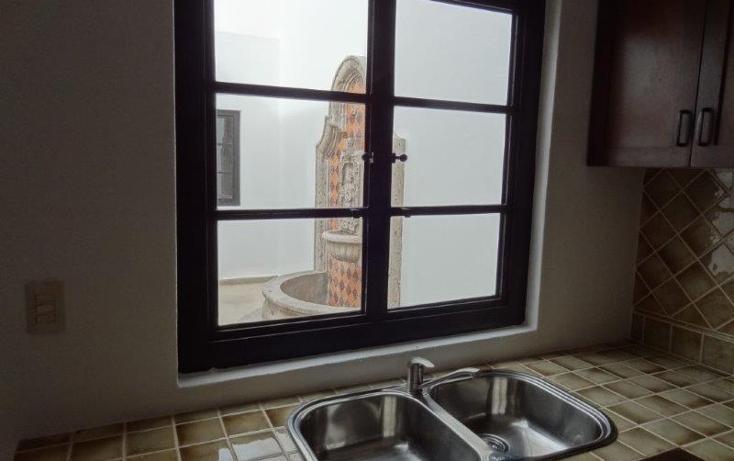 Foto de casa en venta en  5, san miguel de allende centro, san miguel de allende, guanajuato, 1215887 No. 10