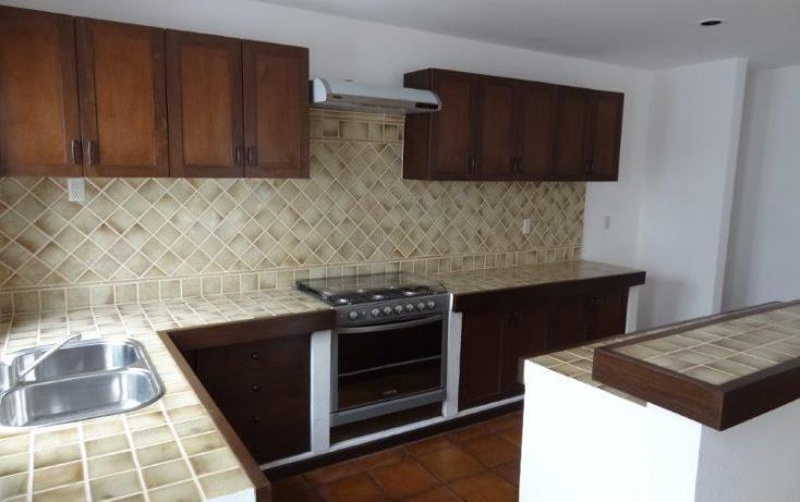 Foto de casa en venta en  5, san miguel de allende centro, san miguel de allende, guanajuato, 1215887 No. 12