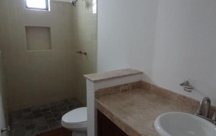 Foto de casa en venta en  5, san miguel de allende centro, san miguel de allende, guanajuato, 1215887 No. 13