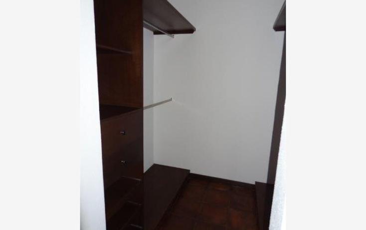 Foto de casa en venta en  5, san miguel de allende centro, san miguel de allende, guanajuato, 1215887 No. 14