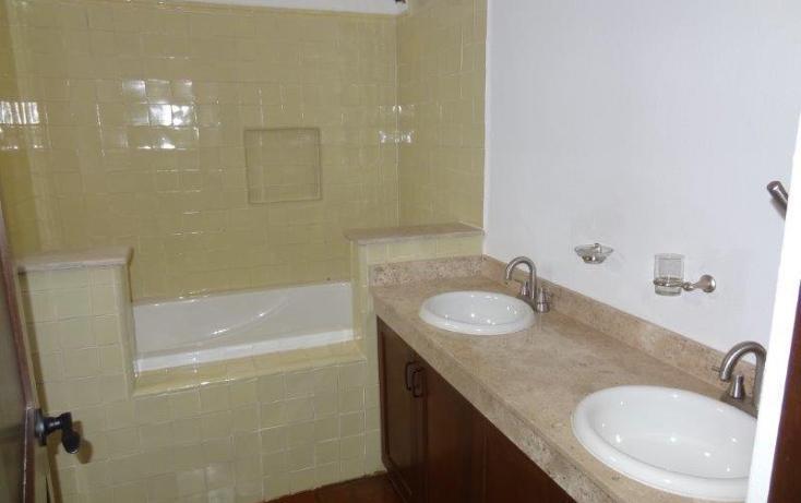 Foto de casa en venta en  5, san miguel de allende centro, san miguel de allende, guanajuato, 1215887 No. 15