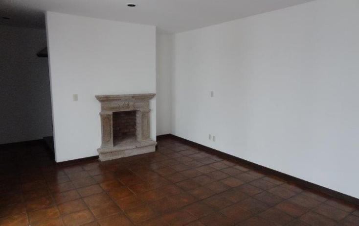 Foto de casa en venta en  5, san miguel de allende centro, san miguel de allende, guanajuato, 1215887 No. 16