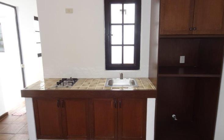 Foto de casa en venta en  5, san miguel de allende centro, san miguel de allende, guanajuato, 1215887 No. 17