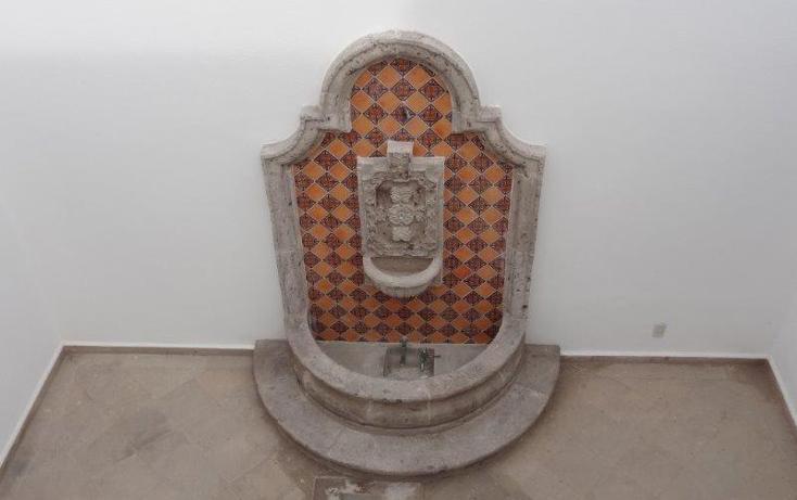 Foto de casa en venta en  5, san miguel de allende centro, san miguel de allende, guanajuato, 1215887 No. 18