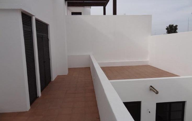 Foto de casa en venta en  5, san miguel de allende centro, san miguel de allende, guanajuato, 1215887 No. 19