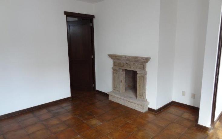 Foto de casa en venta en  5, san miguel de allende centro, san miguel de allende, guanajuato, 1215887 No. 21