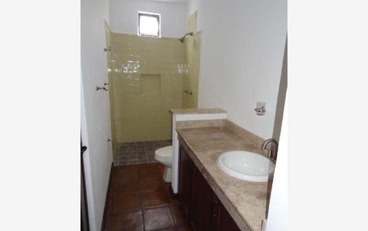 Foto de casa en venta en  5, san miguel de allende centro, san miguel de allende, guanajuato, 1215887 No. 23