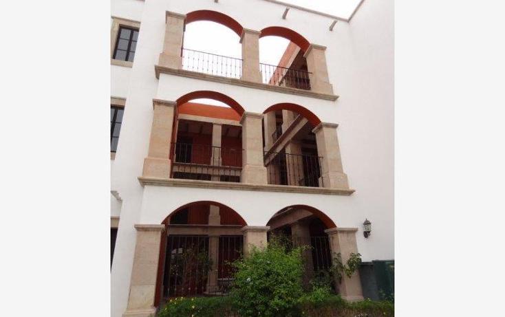 Foto de casa en venta en  5, san miguel de allende centro, san miguel de allende, guanajuato, 1215887 No. 34