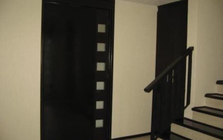 Foto de casa en renta en  5, san salvador, metepec, m?xico, 1780680 No. 02