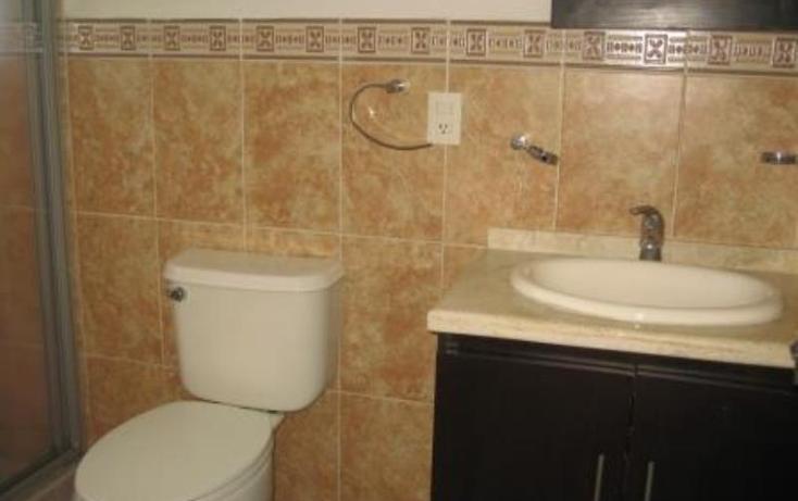 Foto de casa en renta en  5, san salvador, metepec, m?xico, 1780680 No. 06