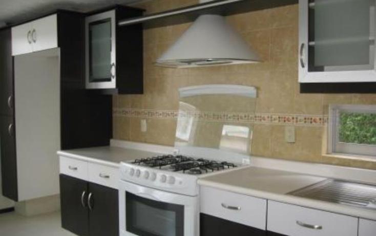 Foto de casa en renta en  5, san salvador, metepec, m?xico, 1780680 No. 07