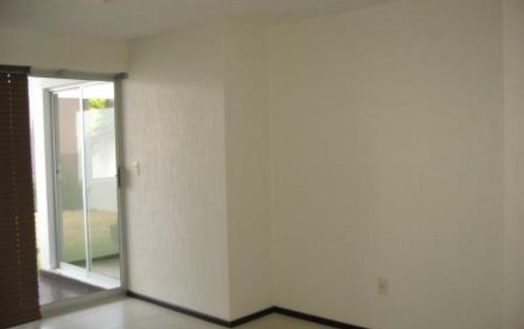 Foto de casa en renta en  5, san salvador, metepec, m?xico, 1780680 No. 08