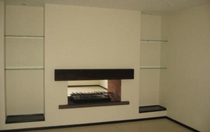 Foto de casa en renta en  5, san salvador, metepec, m?xico, 1780680 No. 09