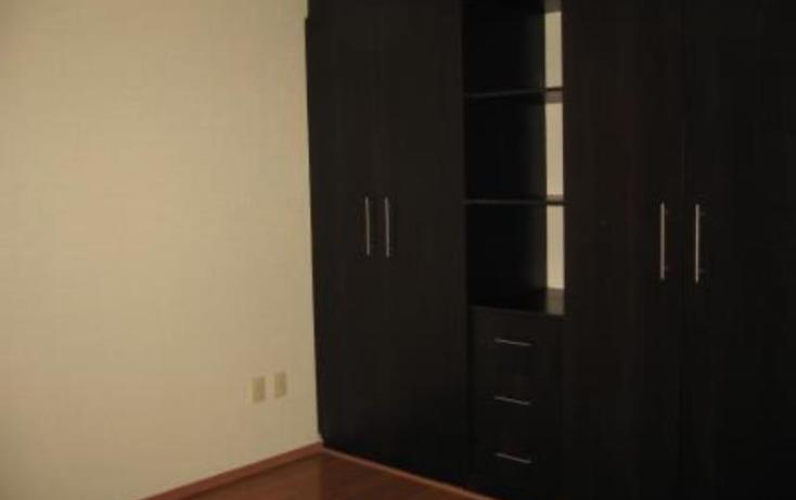 Foto de casa en renta en  5, san salvador, metepec, m?xico, 1780680 No. 16