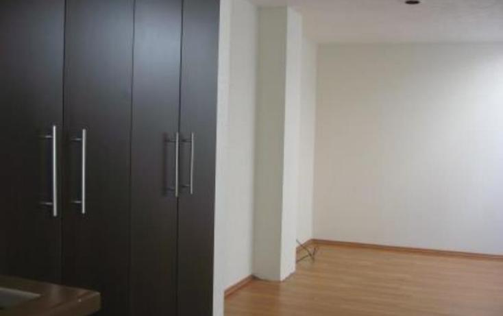 Foto de casa en renta en  5, san salvador, metepec, m?xico, 1780680 No. 18