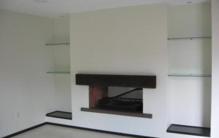Foto de casa en renta en  5, san salvador, metepec, m?xico, 1780680 No. 19
